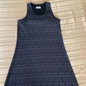 Columbia Tank Dress